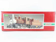 G Scale LGB 2219S PRR Pennsylvania 2-6-0 Mogul Steam Locomotive #2219 w/ Sound