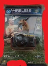 NEW  PetSafe IF-275 Wireless Pet Fence Receiver Collar,  FREE SHIPPING