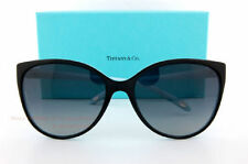 cba0ceafe3 Tiffany   Co.. Polarized Sunglasses for Women