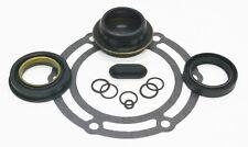 GM 149 246  Transfer Case Seal and Gasket Kit TSK246