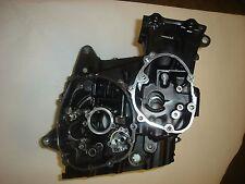 2006-07 KAWASAKI ZX10R ZX10 CRANK CASE ENGINE CASE ASSEMBLY