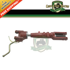 223323 New Leveling Assy Cat Ii For Case Ih 395 495 784 884 584 585 595