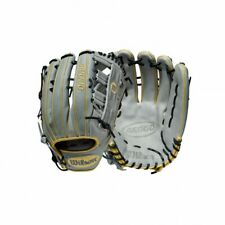 """Wilson A2000 13"""" SuperSkin Slowpitch Softball Glove WTA20RS2013SS"""