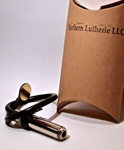 Northern Lutherie LLC Upright Bass Pickup Made in USA