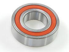 Wheel Bearing Rear - Lada Niva all Models/Item 2121-2403080