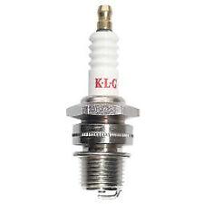 1x Klg Bujías ML50 (Eqv Lodge CB3 & campeón 7 CoML) de largo alcance 18 mm