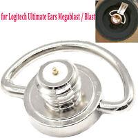 Für Logitech Ultimate Ears Megablast / Blast Repair Power Up Aufladen D-Ring