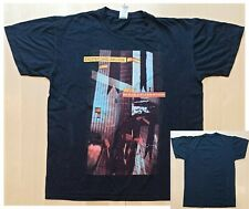 T-Shirt DEPECHE MODE : Black Celebration (S/M)