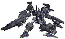 NEW KOTOBUKIYA ARMORED CORE V CO3 Malicious R.I.P.3/M with First Bonus Model Kit