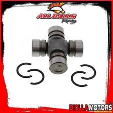 19-1020 CROCIERA LATO MOTORE ALBERO POSTERIORE (RIF4) Kubota RTV900R6 900cc All-