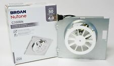 Nutone Home Hvac Parts Accessories For Sale In Stock Ebay