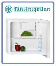 Mini Bar Frigo con vano Freezer per il Ghiaccio da Viaggio Portatile Camper Casa