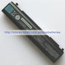 PABAS277 PA5162U-1BRS PA5163U-1BRS battery for TOSHIBA PORTEGE R30 R30-A Series