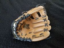 "Franklin 4609-9 1-2 T-Ball/Baseball Mitt Glove AUTHENTIC ""SERIES FIELD MASTER"""