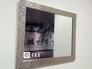 Dining Room Decorative Mirrors For Sale Ebay