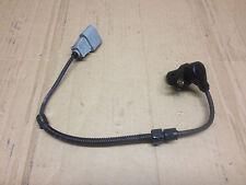 99-05 Vw 12v VR6 AFP OEM Crankshaft Crank Position Sensor CPS - Jetta GTI Golf