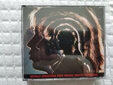 """The Rolling Stones""Hot Rocks 1964-1971 (2 disc set)"