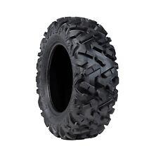 """CAN-AM Maxxis Bighorn 2.0 Tire - Rear - 27"""" x 11"""" x 14"""" #705502019"""