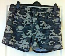 Mens Swimming Shorts x 2