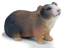 Schleich 14417 - Guinea Pig
