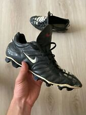 Nike Air Zoom Total 90 Forza Football Boots [2000 Extremely Rare] Size - UK 8.5