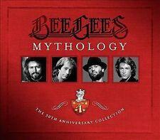 Bee Gees Disco Pop Music CDs & DVDs