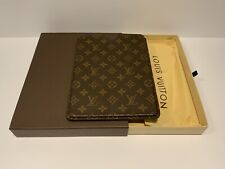 Louis Vuitton Ipad Air 2 Case / Cover