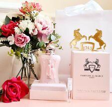 Parfums De Marly DELINA EXCLUSIF EDP 3ml niche perfume sample spray🌸NEW Genuine