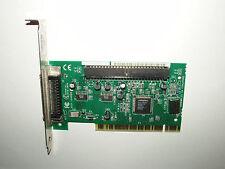 Ava Adaptec SCSI Card 2904, Adattatore, bc0b12505jd, ava-2904 (99), 1814000 a, 0125