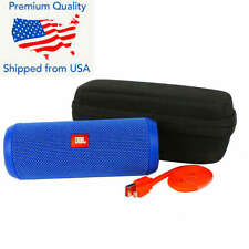 Jbl Mp3 Mp4 Player Accessories Flip 1 / 2 / 3 Bluetooth Speaker Travel Case