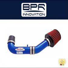 AEM for 00-03 Miata Blue Short Ram Intake 22-482B