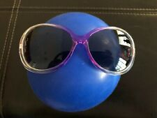 Gymboree Girl Sunglasses