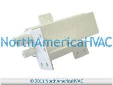 Trane American Standard Furnace Condensate Trap D330909P01 D330909P-01 CAN0004