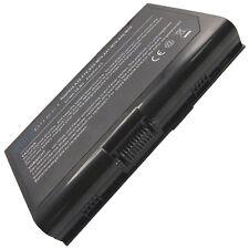 Batterie pour ordinateur portable ASUS N70 N70Sv X70 X70SE X70SR N90 N90S Series