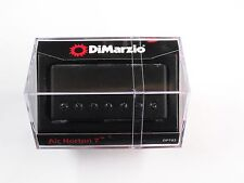 DiMarzio Air Norton 7 String Humbucker W/Black Cover DP 793
