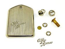 POCHER 1:8 diverses pièces ALFA ROMEO 8 C 2300 1932 Coupe Elegant 1932 k89 206 m15