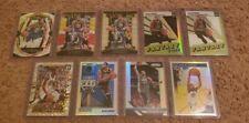 Kevin Durant (9) Card Lot See Pics!!