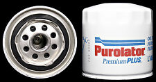 Engine Oil Filter Purolator L14670