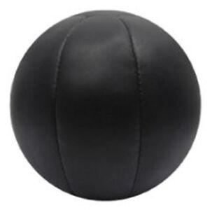 4 LB Medicine Ball, New, Fast Shipping