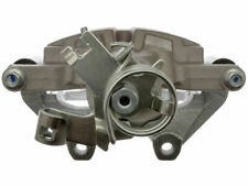 For 2006-2011 Cadillac DTS Brake Caliper Rear Left Raybestos 83586FH 2007 2008
