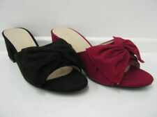 Decolté e sabot da donna Pantofole Spot On