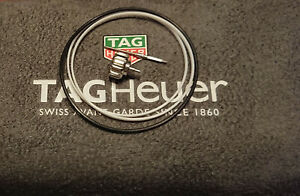 TAG HEUER AQUARACER   /CAY2110/ CROWN, STEM, AND GASKETS