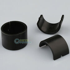 4pcs 1 inch Rifle Scope Mount Ring Inserts Adapter Convert 30mm Rings to 25.4mm