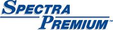 Radiator 2001-1771 Spectra Premium Industries