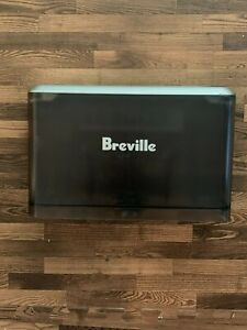 *new* Genuine Breville Water Tank for the Barista Express