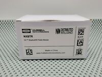 Hubbell NXBTR Wireless Bluetooth Radio Module