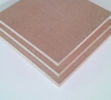 16mm starke MDF Platten Holzplatten Spanplatten. Wunschmaße !
