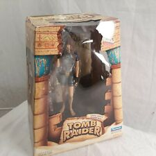 """Playmates Toys """"Lara Croft In A Wetsuit Tomb Raider"""" Action Figure"""