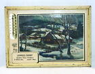 Vintage+Framed+Advertising+Thermometer+Lowell+Dairy%2C+Lowell+Mass.