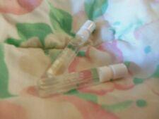 Mary Kay Forever Diamonds Eau de Parfum Mini / Sample / Travel Lot of 2 NEW